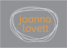 Joanna Lovett Sterling